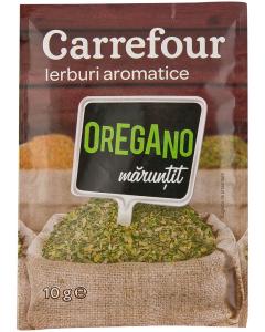 Oregano Carrefour 10g