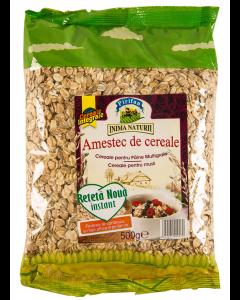 Amestec cereale Pirifan 500g
