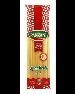 Spaghete nr. 7 Panzani 500g