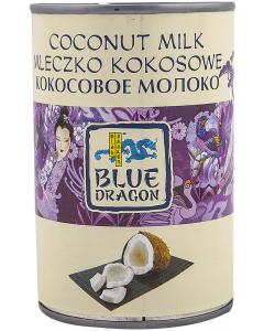 Lapte de cocos Blue Dragon 400ml