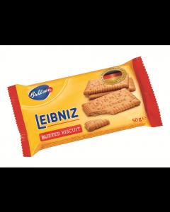 Biscuiti cu unt Leibniz 50g