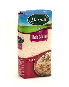 Orez cu bob mare Deroni Extra 1kg
