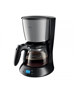 Cafetiera Philips Daily Collection HD7459/20