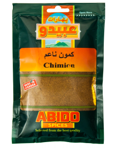 Chimion Abido 80g