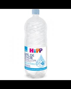 Apa pentru sugari Hipp 1.5L