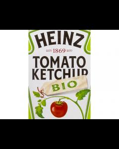 Ketchup bio Heinz 580g