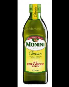Ulei de masline Monini Classico 500ml