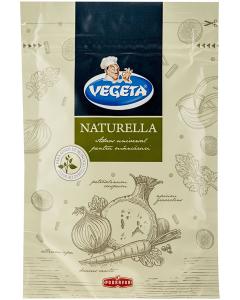Adaos universal pentru mancaruri Podravka Vegeta Naturella 75g