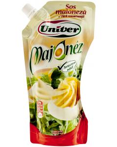 Sos maioneza Univer Maionez 320g