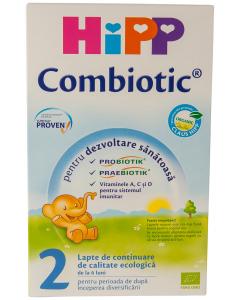 Combiotic 2 Hipp 300g