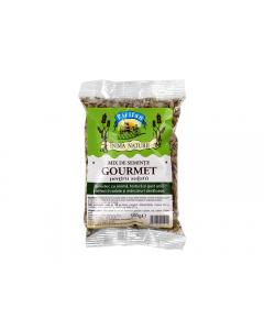 Mix de seminte gourmet pentru salata Pirifan 150g