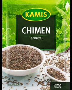 Chimen seminte Kamis 15g