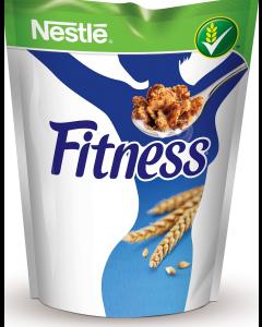 Cereale mic dejun Nestle Fitness 425g