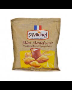 Madeleines St.Michel 175g