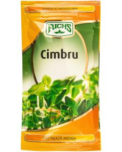 Cimbru Fuchs 14g