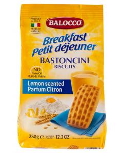 Biscuiti Bastoncini Balocco 350g