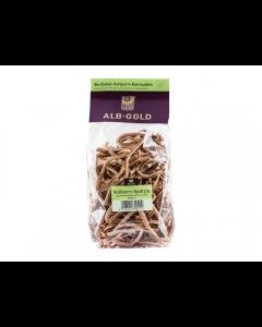 Paste Svabesti grau spelta 250g Alb-Gold Bio