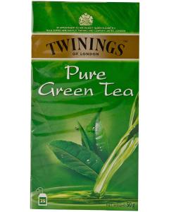 Ceai verde Twinings 50g
