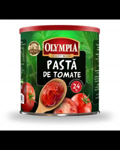 Pasta de tomate Olympia 800g