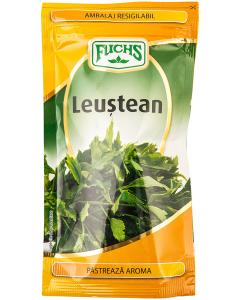 Leustean Fuchs 11g