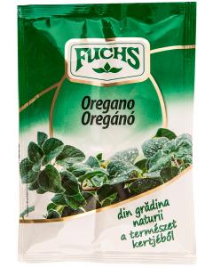 Oregano Fuchs 12g