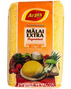 Malai extra degerminat Arpis 1kg