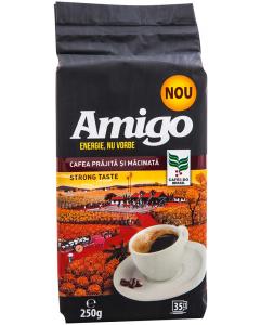 Cafea Amigo R&G 250g