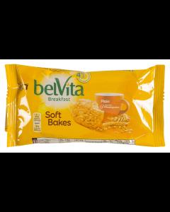 Biscuiti cu cereale Belvita 50g