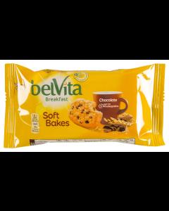 Biscuiti cu ciocolata Belvita 50g