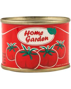 Bulion Home Garden 70ml