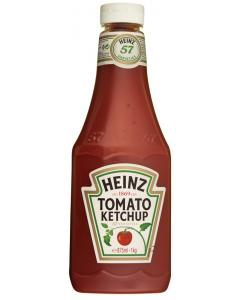 Ketchup Heinz 1kg