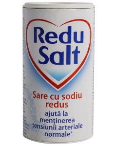 Sare cu sodiu redus ReduSalt 150g