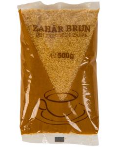 Zahar brun Agrana 500G