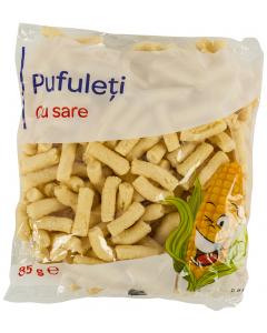 Pufuleti Carrefour 85G