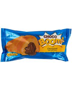 Croissant cu cacao Boom 55G