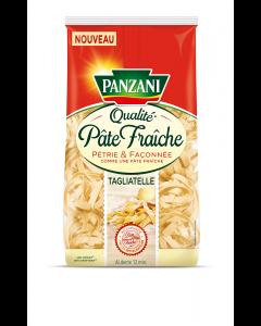 Tagliatelle cu ou Panzani 400g