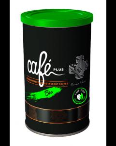 Cafe Plus Bio Freeze Dry Instant Coffee 100 gr