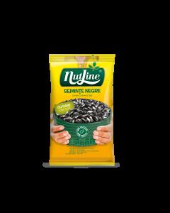 Seminte negre sare Nutline 100g