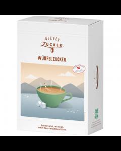 Zahar cubic Wiener 1kg