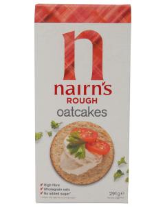 Painici de ovaz Original Nairn's 200g