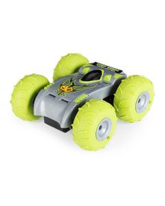 off-_road_car_surmount2.4_g_hz0935_compact-_green_0