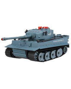 German Tiger RTR 1:24 - Green