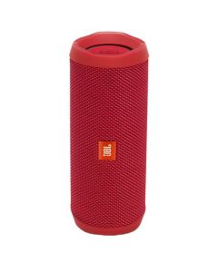 Boxa portabila, JBL FLIP 4, Red