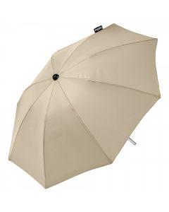 Umbrela, Peg Perego, Universala, Beige