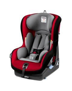 Scaun Auto Viaggio Switchable, Peg Perego, 0+/1, Rouge