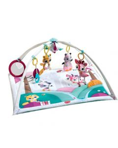Centru De Joaca Tiny Princess Tales, GyminiI Deluxe, Tiny Love