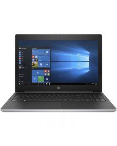 Laptop HP 15.6'' ProBook 450 G5, FHD, Procesor Intel® Core™ i5-8250U (6M Cache, up to 3.40 GHz), 8GB DDR4, 1TB + 256GB SSD, GMA UHD 620, Win 10 Pro