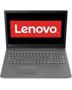 Laptop Lenovo 15.6'' V330 IKB, FHD, Procesor Intel® Core™ i7-8550U (8M Cache, up to 4.00 GHz), 8GB DDR4, 256GB SSD, Radeon 530 2GB, No OS, Iron Gray