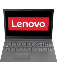 "Laptop Lenovo V330-15IKB cu procesor Intel® Core™ i5-8250U pana la 3.40 GHz, Kaby Lake R, 15.6"", Full HD, 8GB, 256GB SSD, AMD Radeon 530 2GB, Free DOS, Iron Gray"