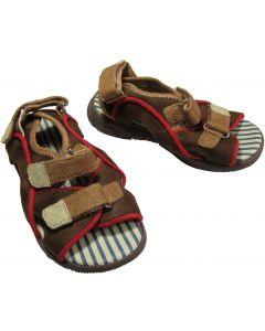Sandale baieti, Primii Pasi, 30